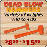 Hammers_sq