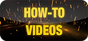 How-To Video