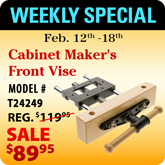 This Weeks Featured Special - T24249
