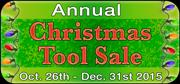2015 Christmas Catalog