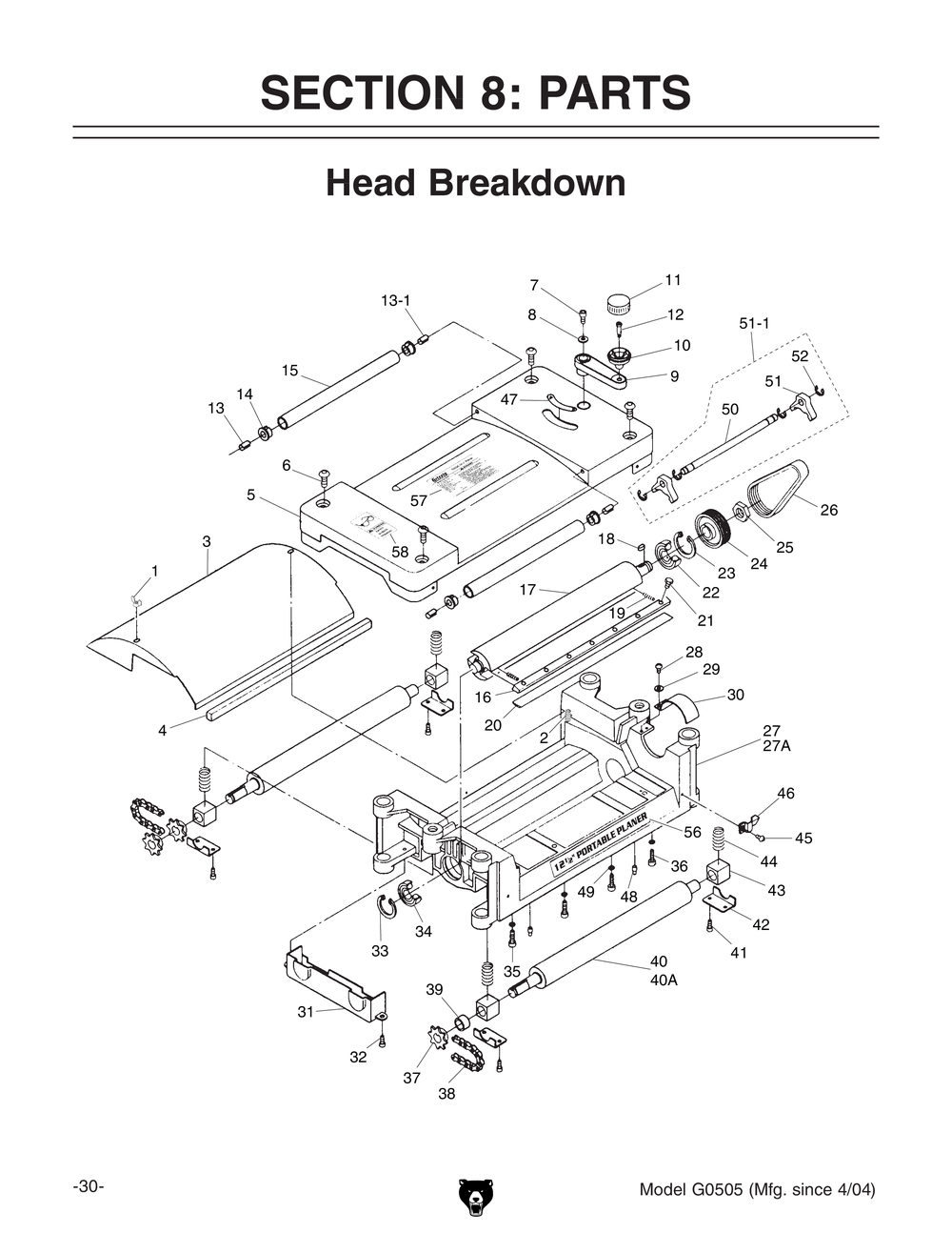 1994 ford f150 wiring diagram headlights pdf with Jet 16 Wiring Diagram on Yamaha 700 Waverunner Wiring Diagram as well Baja Motorsports Reaction 150 Wiring Diagram as well RepairGuideContent together with 1971 Ford F100 Tail Light Wiring Diagram as well Transformer Secondary Grounding Diagram For Wiring.