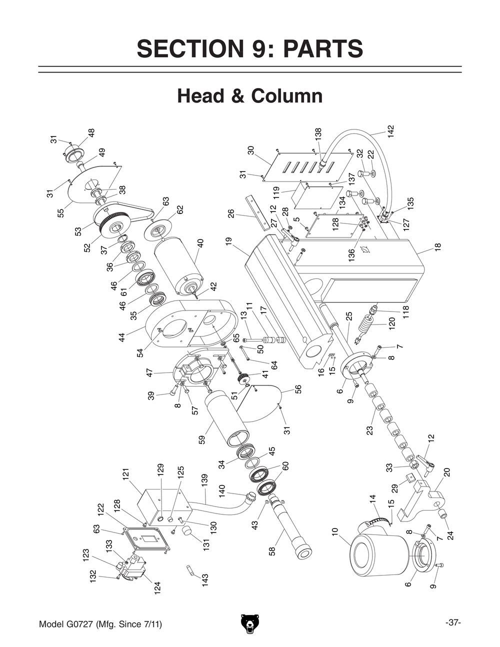 2013 nissan altima belt diagram html
