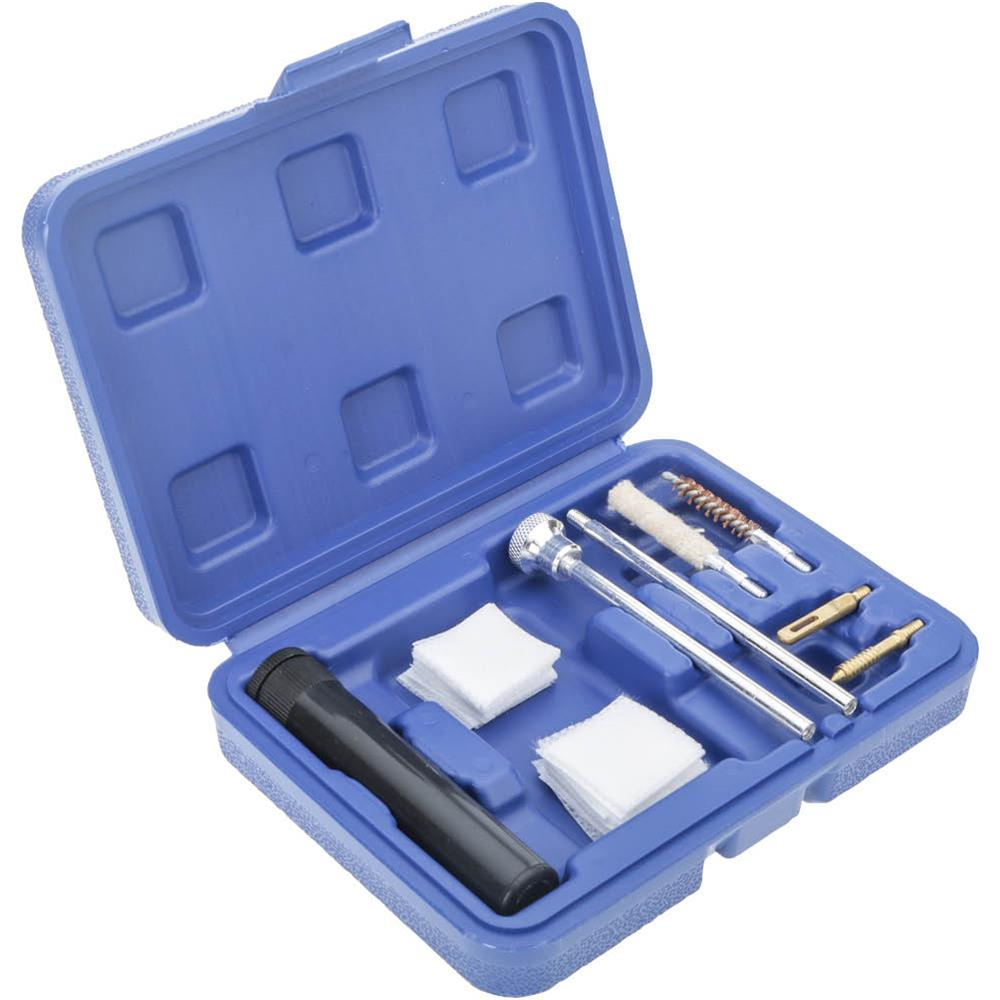 Bald Eagle .22 Caliber Pistol Cleaning Kit at Sears.com