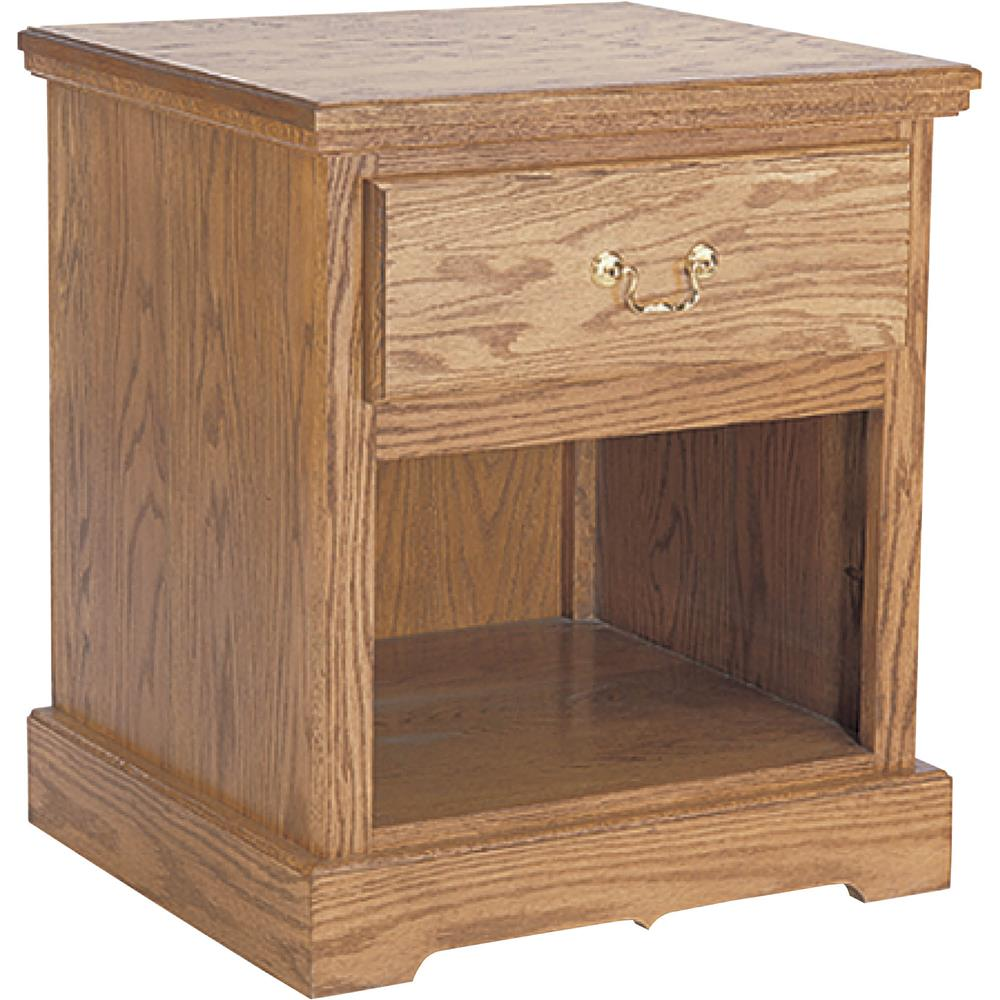Furniture bedroom furniture nightstand nightstand plan for Nightstand plans