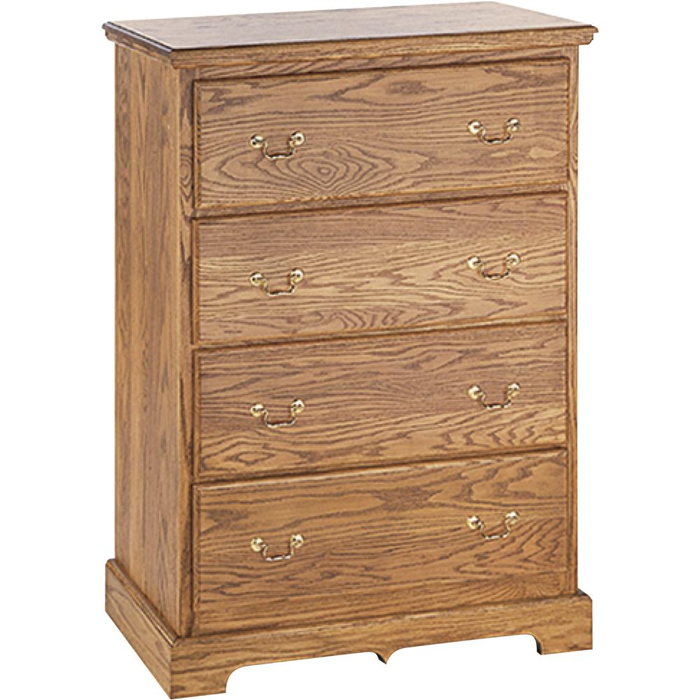 Furniture gt bedroom drawer chest of drawers