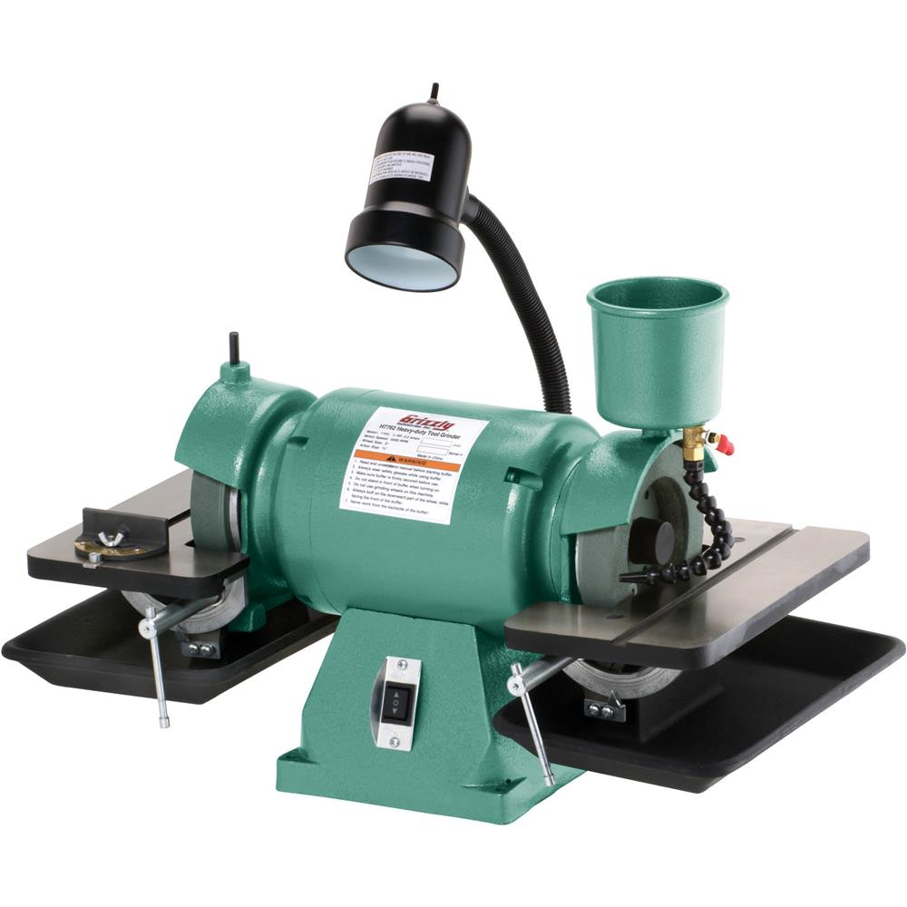 bench grinder and do you really need one - Modeling tools ...