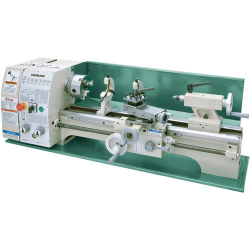 benchtop lathe reviews 1