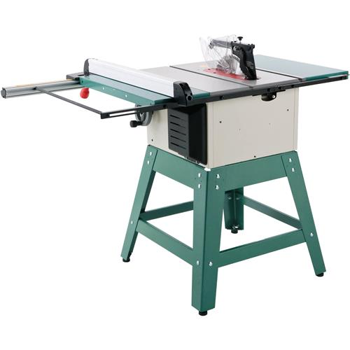 General 50 090rk Portable Table Saw Woodworking Talk Woodworkers Forum