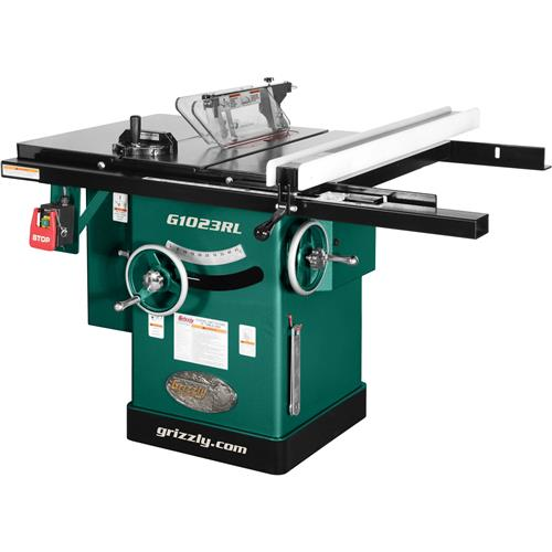 Woodworking Talk Woodworkers Forum Laguna Fusion Hybrid Tablesaw