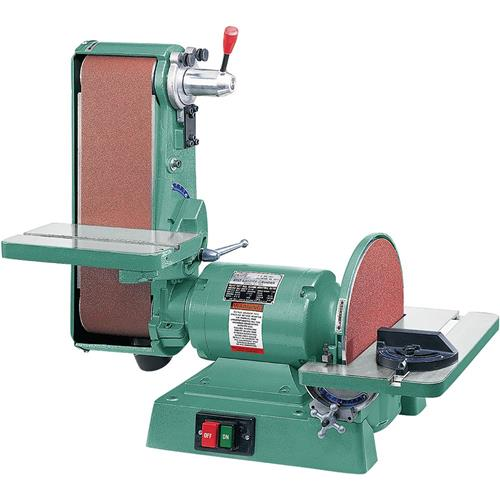 Belt sander machine india