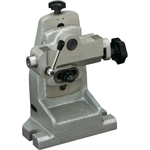 Adjustable tailstock for 12 rotary table grizzly industrial for 12 rotary table