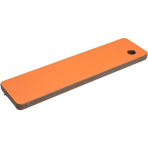 Zero Clearance Table Saw Insert For G5959 G9957 Grizzly Industrial