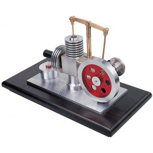 for Stirling engine plans design blueprints