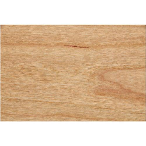 Sequenced matched cherry veneer sq ft grizzly
