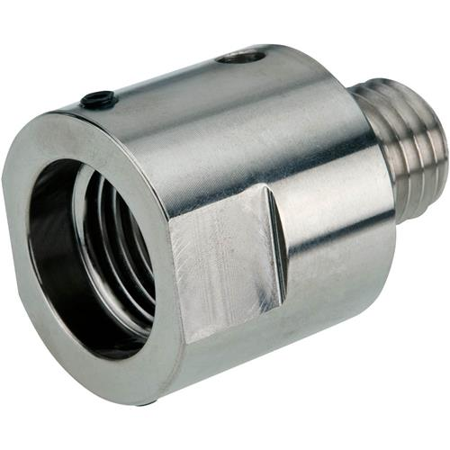 1 1 4 Quot Easy Spindle Adapter Grizzly Industrial