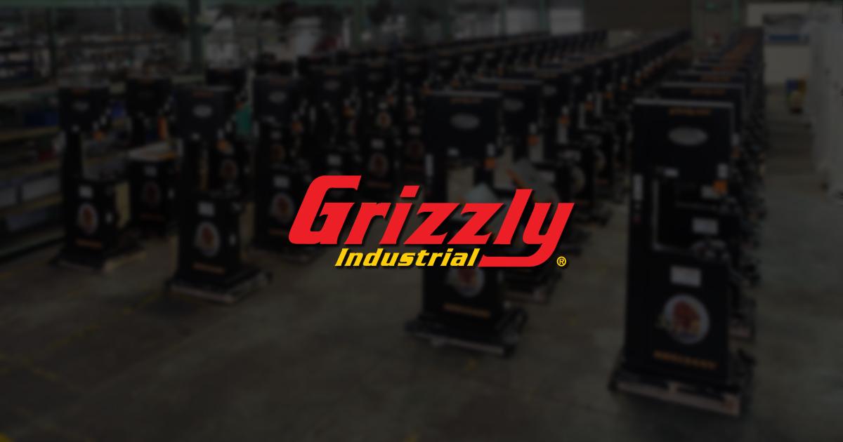 www.grizzly.com
