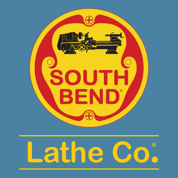 South Bend Lathe