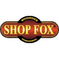 ShopFox