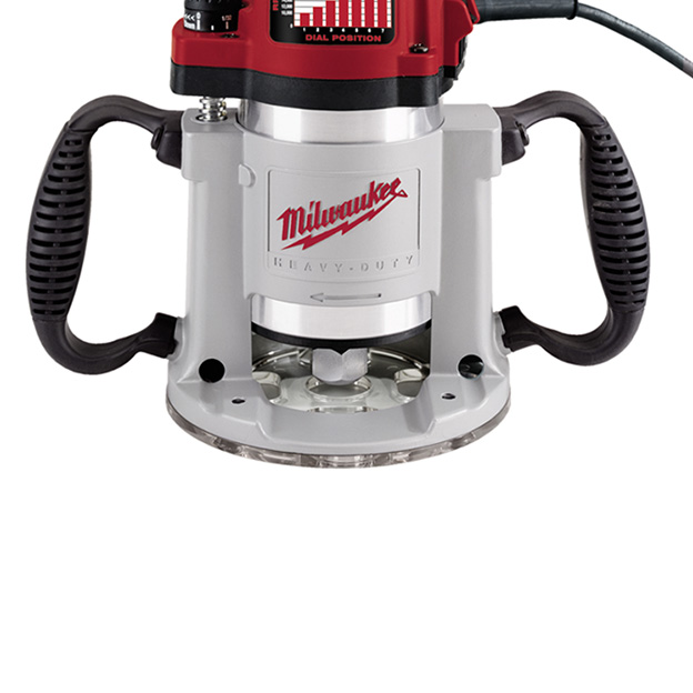 A wide selection of Milwaukee Plunge Routers, Router Kits, and the amazing Body Grip Router.  Also, Circular Saws, Miters Saw and Sawzall Recipocating Saws.