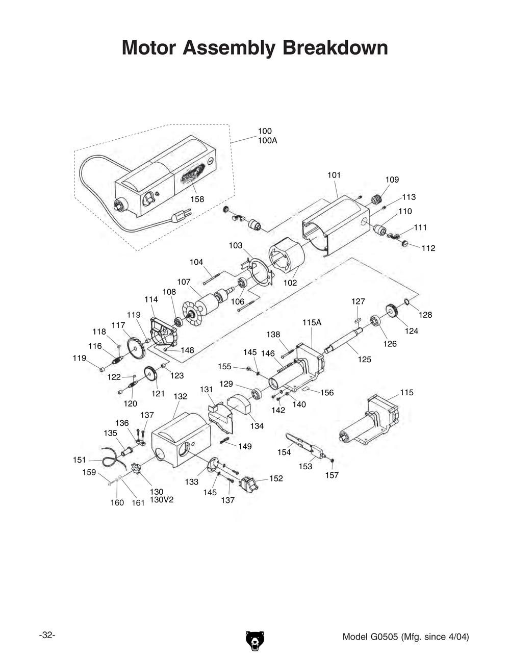 flygt grinder pump wiring diagram