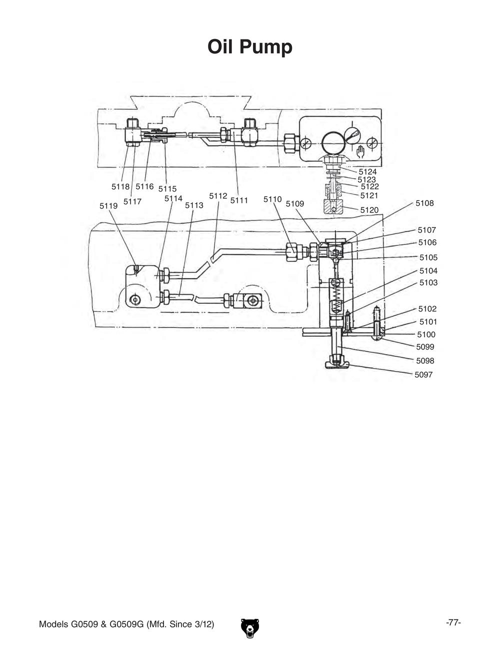Sand Rail Alternator Wiring as well Denso External Voltage Regulator Wiring Diagram moreover Dune Buggy Ignition Switch Wiring Diagram together with Sand Rail Wiring Diagram furthermore Vw Dune Buggy Wiring Harness. on vw rail buggy wiring diagrams