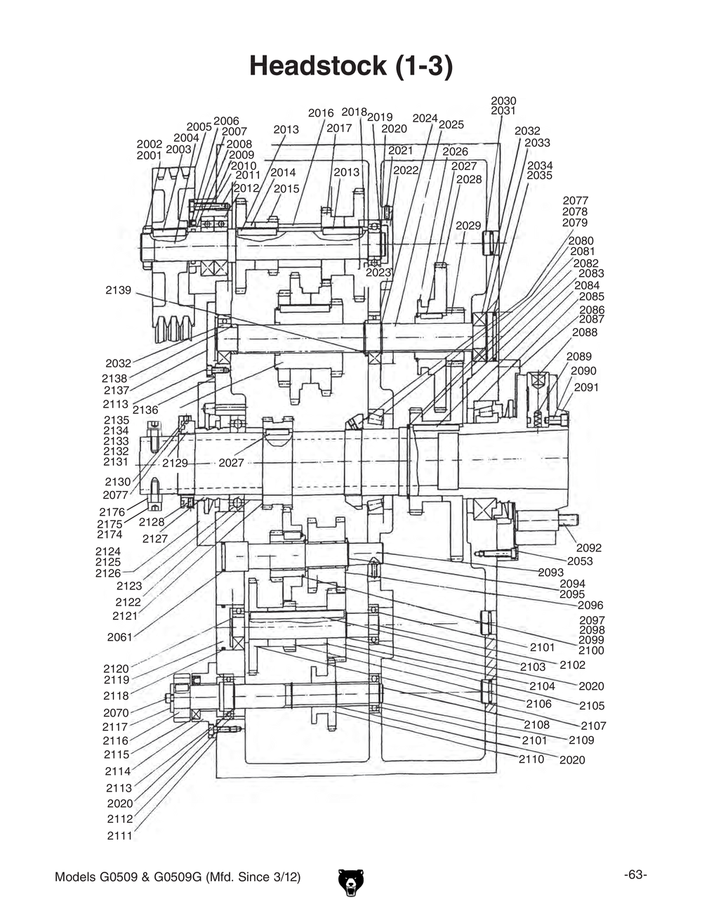 2005 Hayabusa Wiring Diagram Schematic Diagrams 2008 Suzuki Gsxr600 Solutions 2001 Gsxr 600 2002