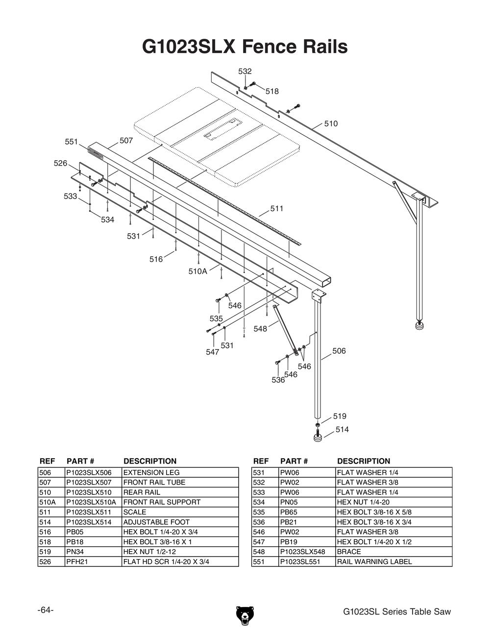 Ridgid r4510 wiring diagram wiring diagram and engine diagram ryobi table saw wiring diagram additionally ridgid table saw switch wiring diagram besides panel router saw keyboard keysfo Images