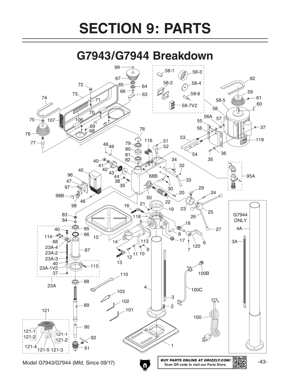 table saw wiring diagram 120v great installation of wiring diagram Box Fan Wiring Diagram grizzly table saw wiring diagram wiring diagrams schema rh 56 verena hoegerl de sears craftsman table