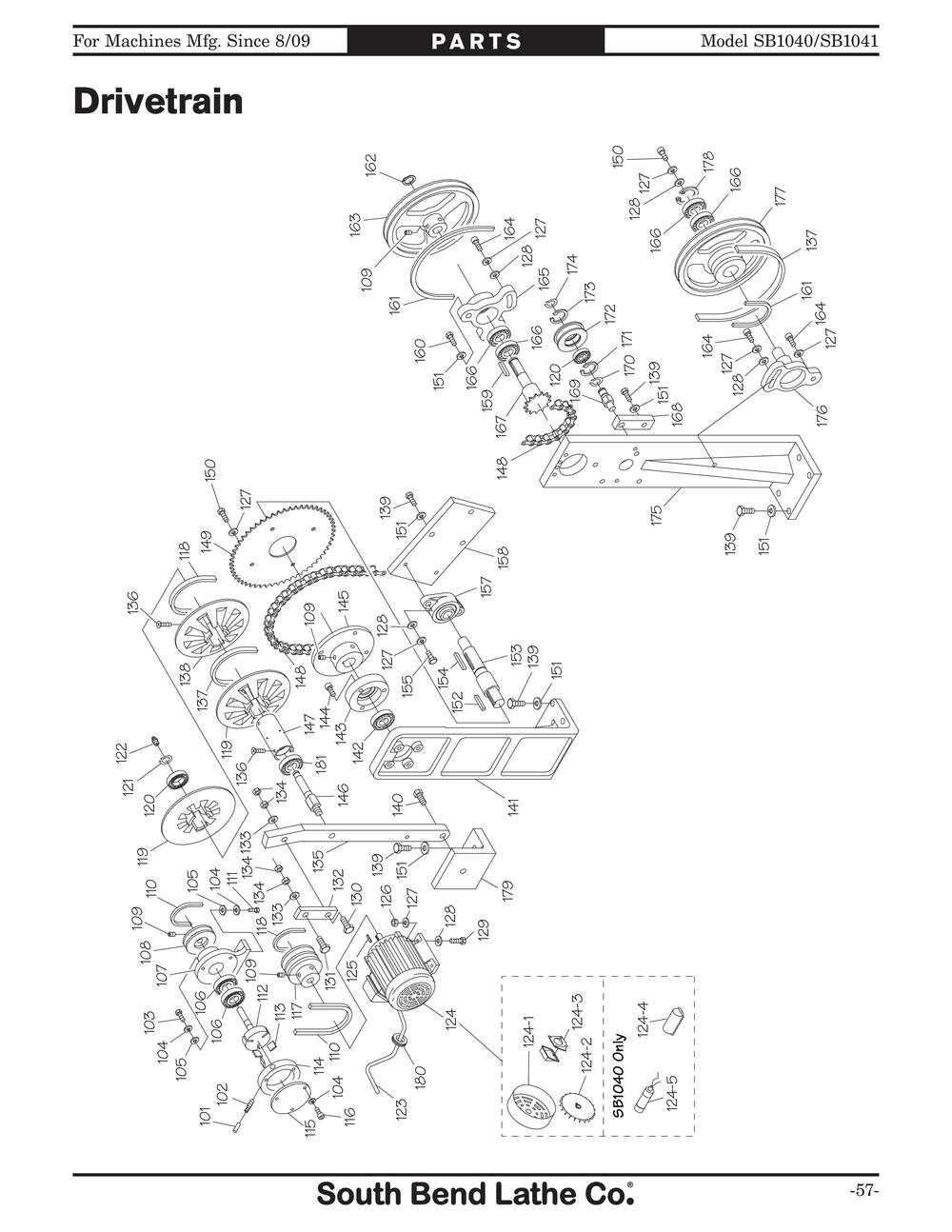 Reciprocating Saw Parts Diagram Wiring