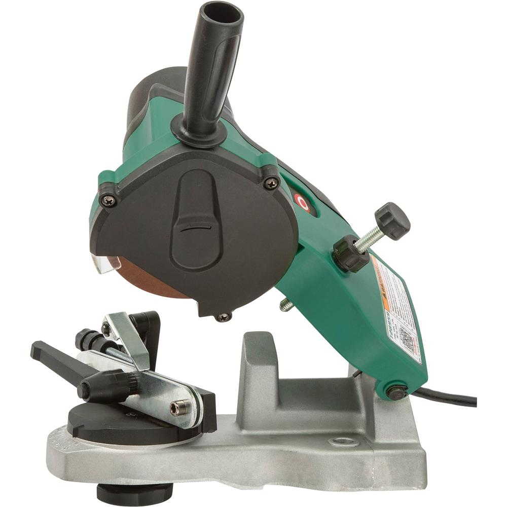 Grizzly T28959 Electric Chainsaw Sharpener