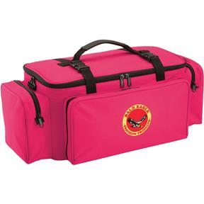"""15"""" Range Bag - Pink"""