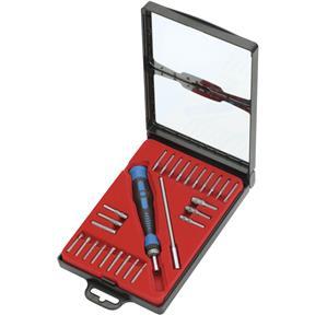 27 pc. Precision Screwdriver Set