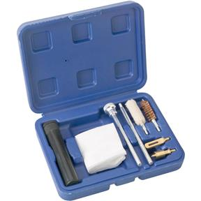 .177 Caliber Pistol Cleaning Kit