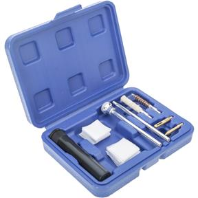 .22 Caliber Pistol Cleaning Kit