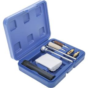 .40 Caliber Pistol Cleaning Kit