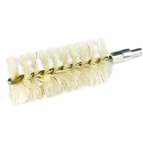 12 Gauge Nylon Bore Brush