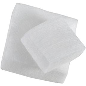 Large Bore Master Cleaning Patch Set