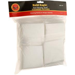 Bulk Cleaning Patches - X Large