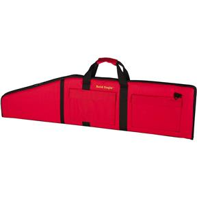 "50"" Soft Rifle Case, Red"