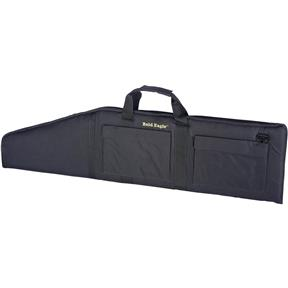 "50"" Soft Rifle Case, Black"