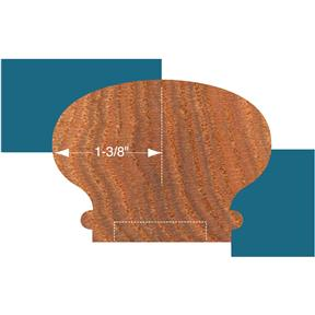 image of product C2216Z