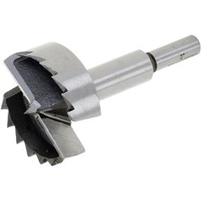 image of product D1015
