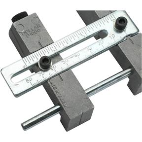 image of product D1060