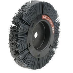 Sanding Wheel, 240 Grit