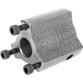 "Insert - 5/8"" Unthreaded w/ Setscrew, RH Thread"
