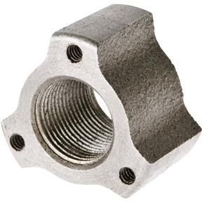 "Insert - 7/8"" x 16 TPI, LH Thread"