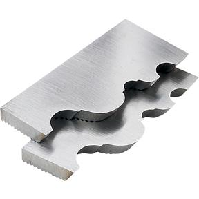 """2"""" Picture Frame Moulding Head Knife"""