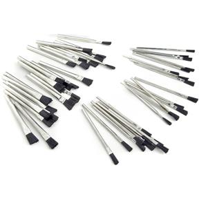 Glue Brushes - 50 pk.