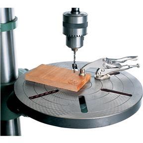"""10"""" Drill Press Clamp"""