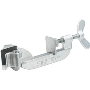 Right Angle Clamp